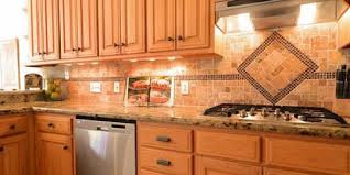 Kitchen Cabinets In Nj Rta Cabinets U0026 More In Union Nj Nearsay