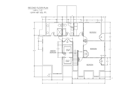 choosing custom home style merrimack valley real estate building custom home north andover blueprints interior floor