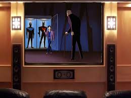 Barney And The Backyard Gang Episodes Batman Beyond Season 1 Episode 02 Rebirth Part 2 Video