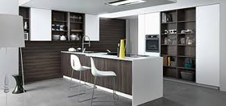 Modern Kitchen Designs Sydney Sydney Kitchen Designs U0026 Renovations Kitchen Showrooms In Sydney