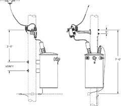 100 utility transformer wiring diagram 3 phase transformer