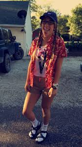 spirit halloween florida best 10 tacky tourist costume ideas on pinterest hawaiian