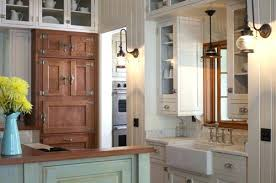 fridge that looks like cabinets fridge that looks like cabinets pantry door to look like kitchen