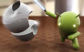 apple to android here s why i switched back to android from ios pocketnow