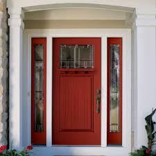 pleasurable front door exterior home deco contains strong wooden front doors window source nh