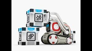 best smart products best smart toys for kids 2017 tech pinterest tech