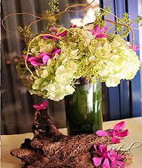 boca raton florist boca raton florist florist in boca raton florida fl flowers boca