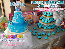 welcome to i am rieze blogspot affordable cake u0026 cupcakes by