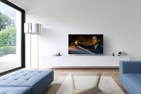 Wall Images Hd by Panasonic Tx 58dx700b 58 Inch 1400 Hz 4k Ultra Hd Smart Led Tv