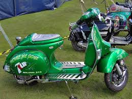 118 best vespa px images on pinterest vespa px scooters and