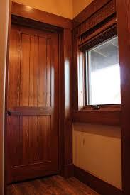 Fir Doors Interior Interior Douglas Fir Door Jpg 534 800 Exterior Doors