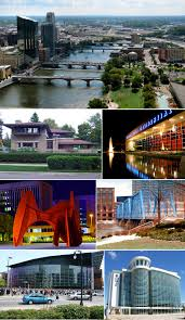 Home Design Show Deltaplex by Grand Rapids Michigan Wikipedia