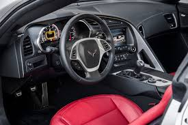 how much do corvettes cost 2015 chevrolet corvette stingray z51 term verdict