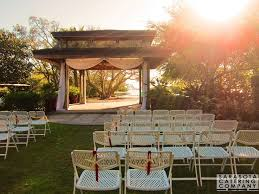 wedding venues in sarasota fl the 24 best images about wedding venues sarasota on