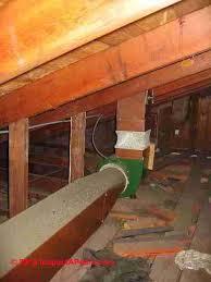 kitchen exhaust fan installation kitchen ventilation design guide