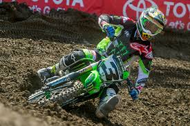ama outdoor motocross motocross action magazine ama outdoor nationals 450 thoughts