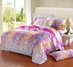 Girls Queen Comforter Queen Comforter Sets For Girls Home Design Ideas