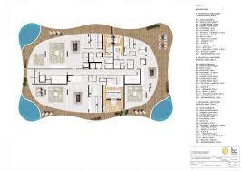 site plan lorenzobysujimoto u2013 luxury real estate u2013 tallest
