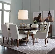 wall art dining room horse 1 wall art