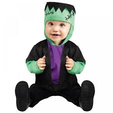 Cute Monster Halloween Costumes by Toddler Baby Infant Kids Childs Cute Halloween Party Fancy Dress