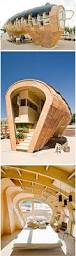 25 best eco friendly homes ideas on pinterest eco homes green
