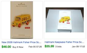 read ebook hallmark ornaments value rtf mobi epub doc in