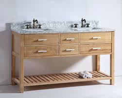 Pine Bathroom Storage Pine Bathroom Storage Medium Size Of Bathroom Tone Accent Antique