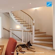 aufgesattelte treppen 26 besten treppe bilder auf treppenhaus holztreppe