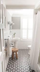 creative nice patterned bathroom floor tiles best 25 vintage