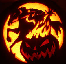The Best Pumpkin Decorating Ideas Fascinating Awesome Pumpkin Carving Designs 65 In Room Decorating