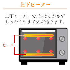 Hpq Toaster Amazon Com Iris Ohyama Oven Toaster Pot 413 B Electronics