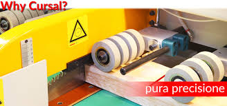 cursal woodworking machinery production sales support