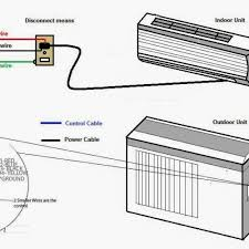 window ac wiring diagram frigidaire window ac wiring diagram