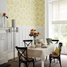 wallpaper ideas for dining room 78 best wallpaper images on white wallpaper colour