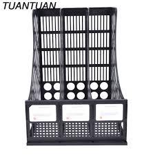 Desk Organizer Tray by High Quality Desk Tray Organizer Buy Cheap Desk Tray Organizer