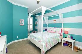 teal bedroom ideas catchy teal and white bedroom and 19 teal bedroom ideas furniture