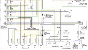wiring 1999 honda accord wiring diagrams windshield wipers and