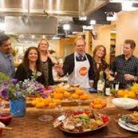 thanksgiving food network 2015 bootsforcheaper