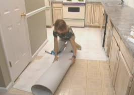 Can You Install Laminate Flooring In A Bathroom Bathrooms Design Bathroom Is Laminate Flooring Good For