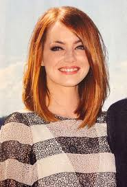 medium length haircuts for 20s hairstyle best hair images on pinterest hairstyles and braids