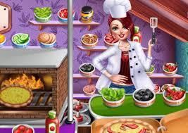 jeux de fille gratuit de cuisine et de coiffure jeux de cuisine gratuit