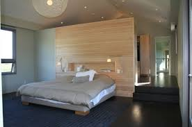 Decorating A Small Master Bedroom Bedroom Pretty Photos Of Fresh On Model 2016 Master Bedroom