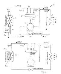 patent us20070180606 retrofit heating system for spa google
