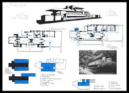 Frank Lloyd Wright Houses Chicago Map by Robie House Buffalo Architecture And History Case Pinterest