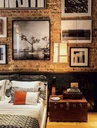 Exposed Brick Apartments Pinterest Nuggwifee Shack Pinterest Bohemian