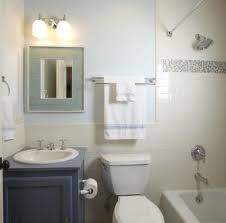 Beautiful Bathrooms With Showers Bathroom House Beautiful Bathrooms 9 House Beautiful