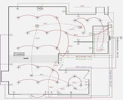 house wiring symbols u2013 cubefield co