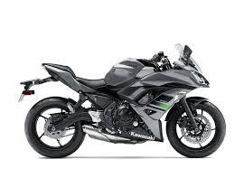 dmv motorcycle manual new rider info kawasaki com