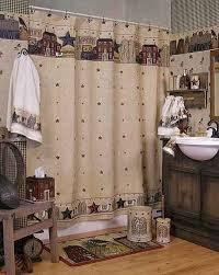 primitive country bathroom ideas picturesque best 25 primitive bathroom decor ideas on