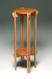 Small Folding Side Table Small Wood End Table Plans Best Wood Table Bases For Glass Topsjpg